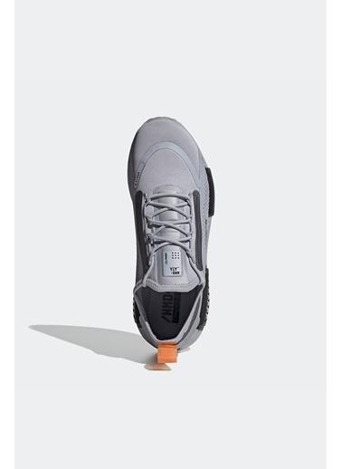 adidas Erkek  Sneakers FZ3200 Siyah